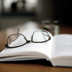 book-4600757_1920
